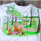Teddy bear T Shirts